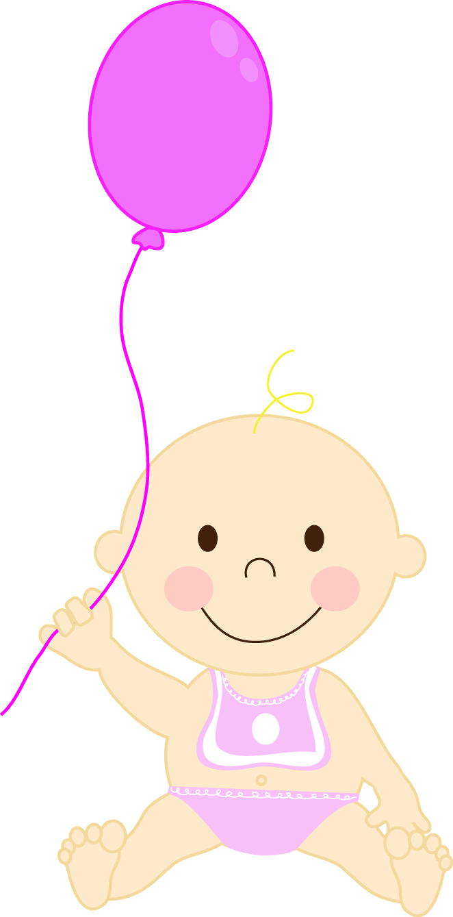 clipart library library twins clipart baby born #85239721