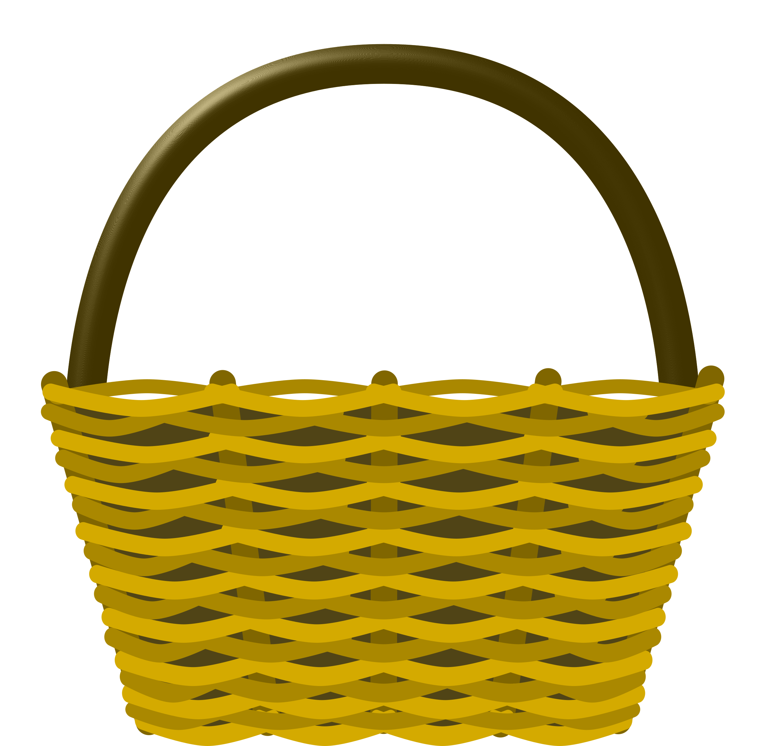 vector freeuse download Balloons clipart basket. Balloon images clip art.