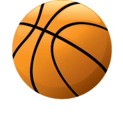 image transparent stock Balls clipart. Sports the arts image
