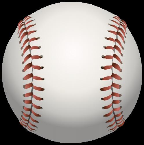 clip art freeuse stock Baseball clip high resolution. Ball png clipart best