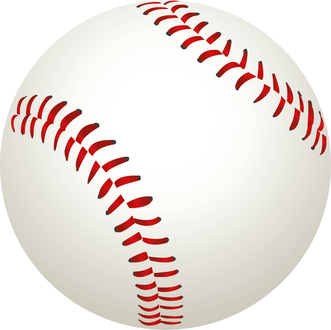 clip art black and white library Ball clipart . Baseball clip word