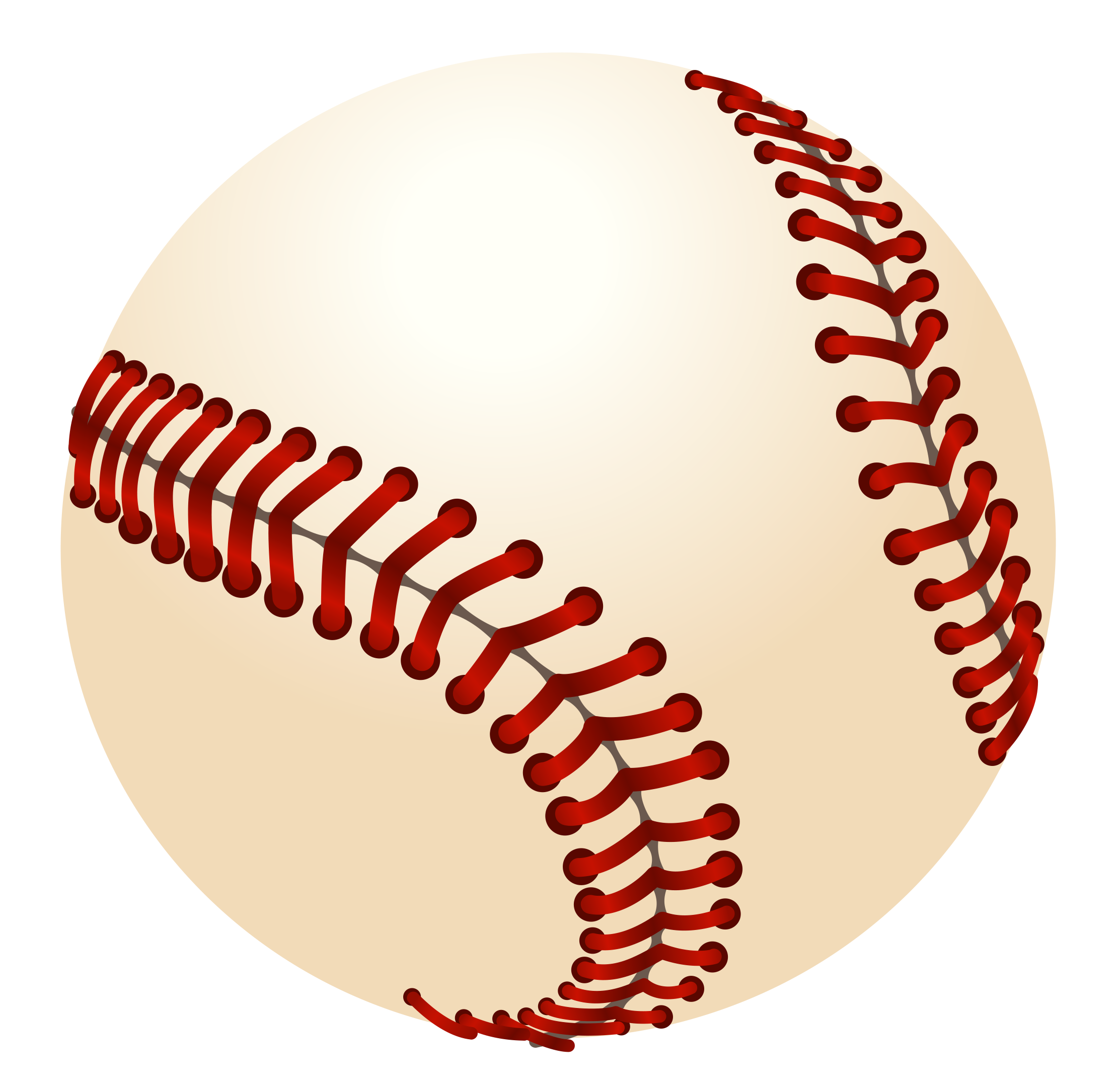jpg freeuse library Ball png clipart picture. Baseball clip transparent