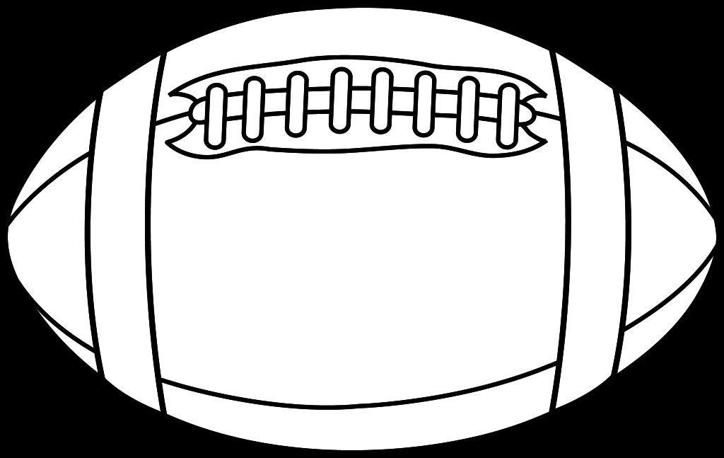 svg freeuse Ball line art free. Sport balls clipart black and white