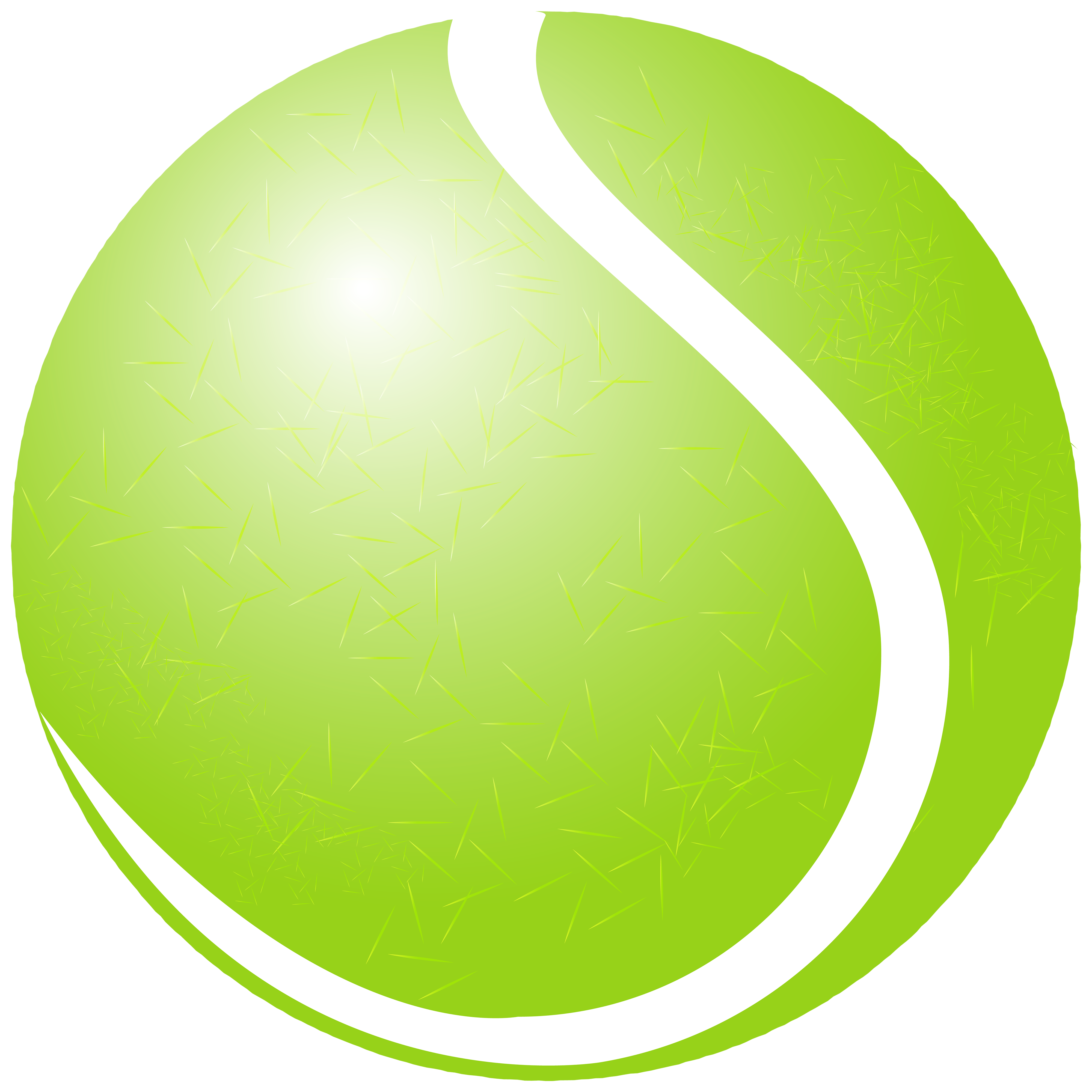 graphic black and white stock Png best web. Tennis ball clipart