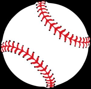 graphic transparent Baseball clip art. At clker com vector