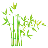 clip free Bamboo clipart. Download free png photo.