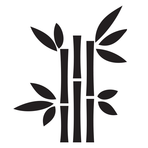 image transparent stock Bamboo clipart. Image result for simple.
