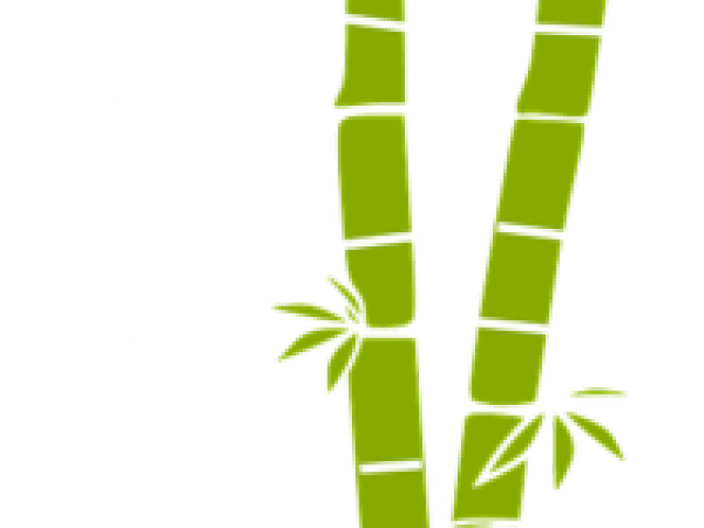jpg free stock Free on dumielauxepices net. Bamboo clipart logo.