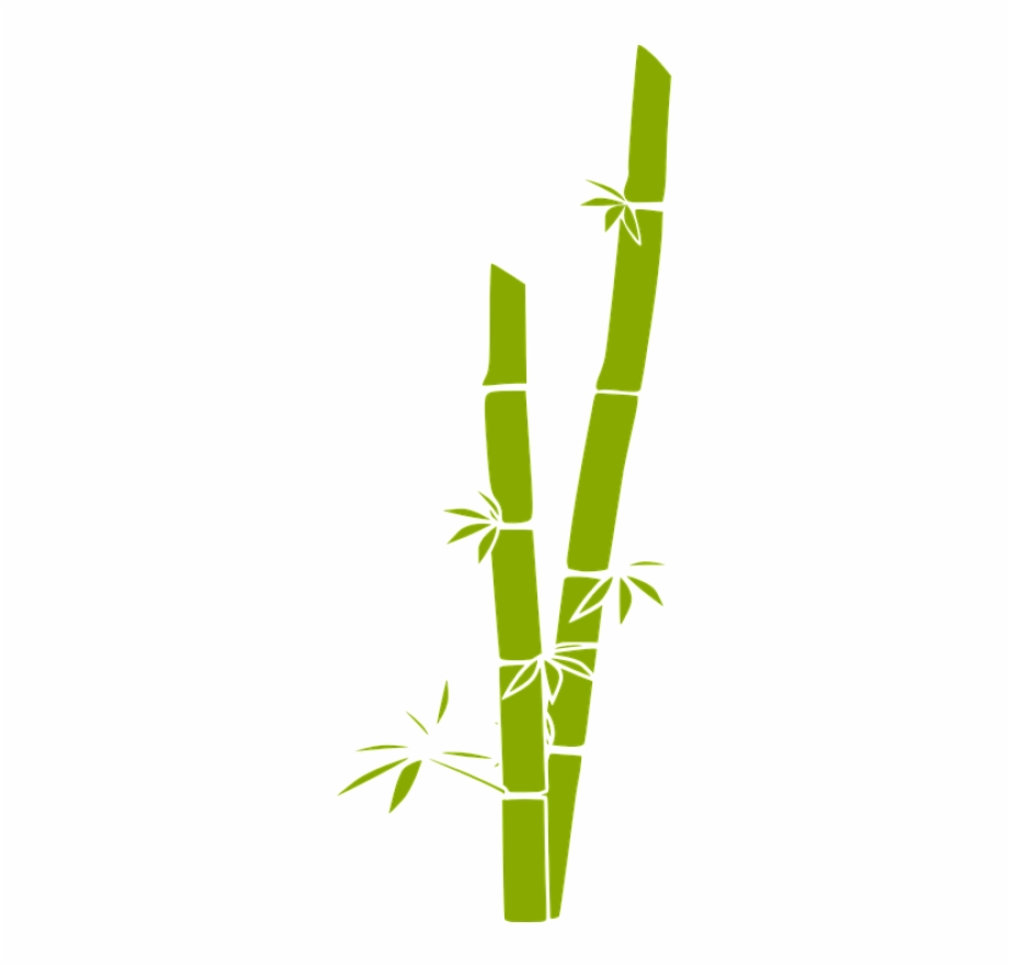 png download Bamboo transparent animated. Png download image with