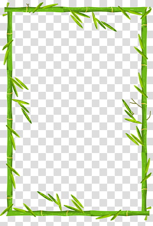 svg library library Background png cliparts free. Bamboo transparent border