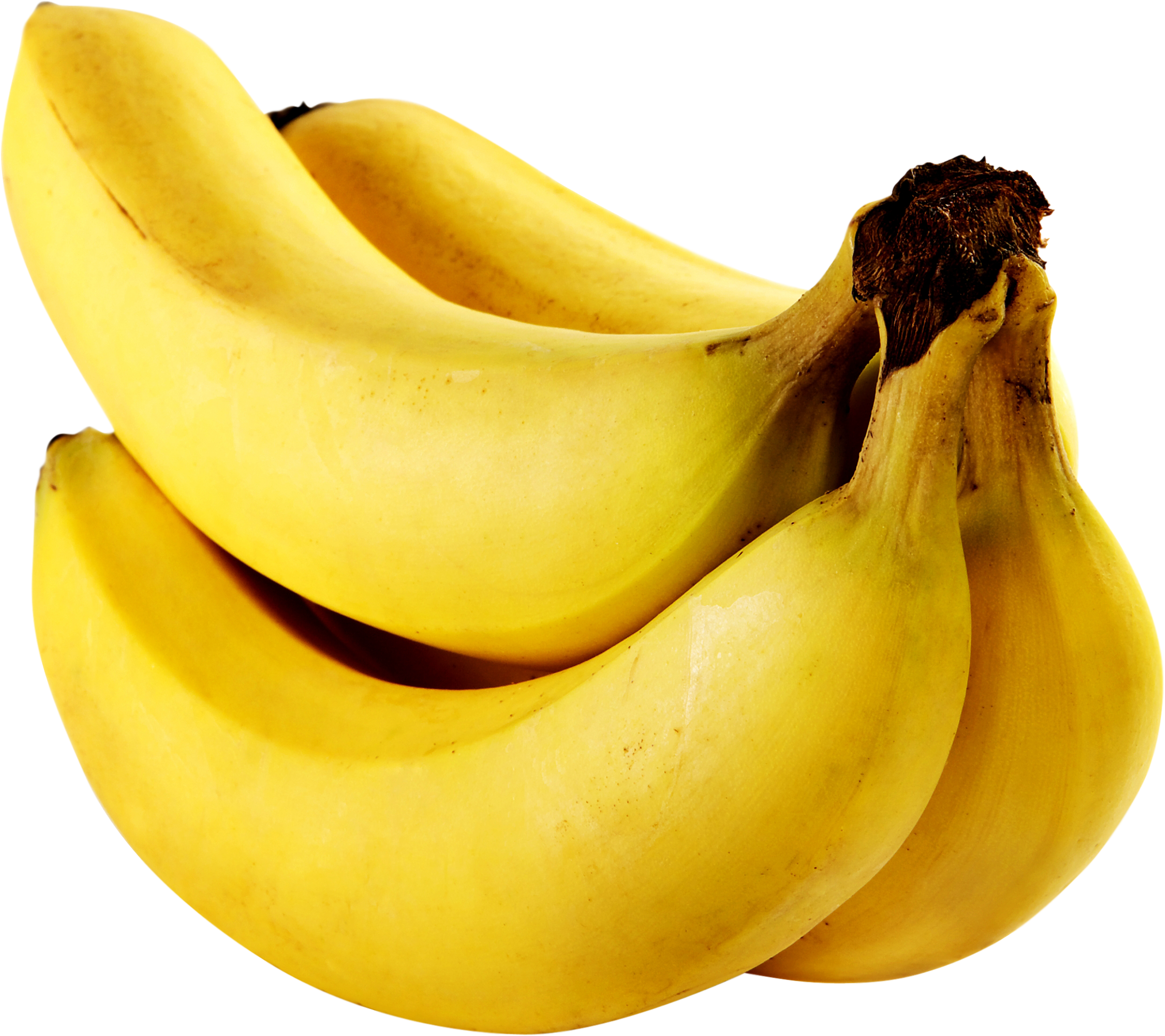 picture royalty free Banana PNG image