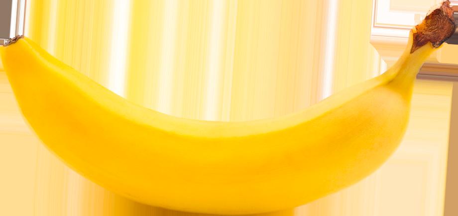 png royalty free library Banana png images transparent. Bananas drawing realistic
