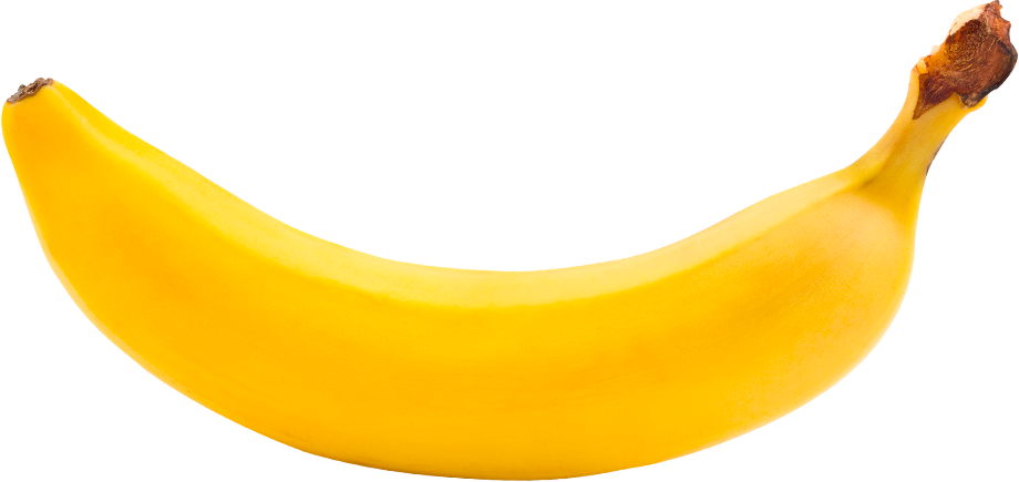 clip royalty free download Banana png images free. Bananas vector transparent background