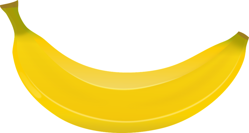 banner library library Bananas clipart 2 banana. Pin by heinrich on