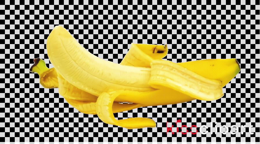 graphic library stock Banana family yellow peel. Bananas clipart basket