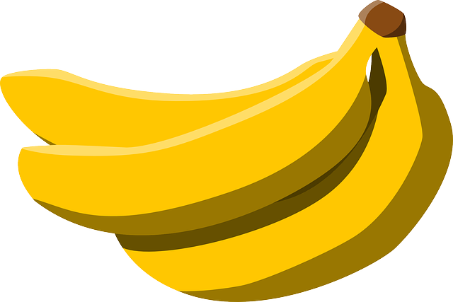 png library Leave My Banana Alone