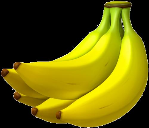 png freeuse download Banana Twenty