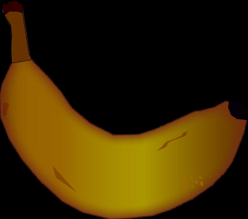 graphic black and white download Bananas vector pattern free. Banana computer icons food