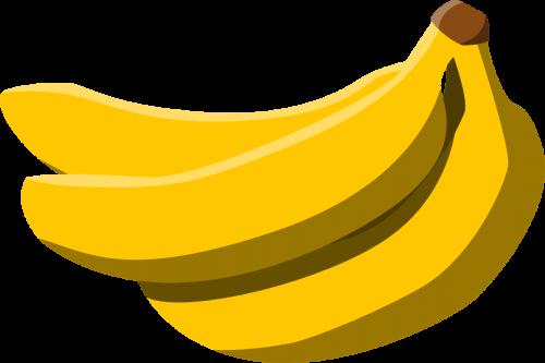 jpg transparent download Banana Ten