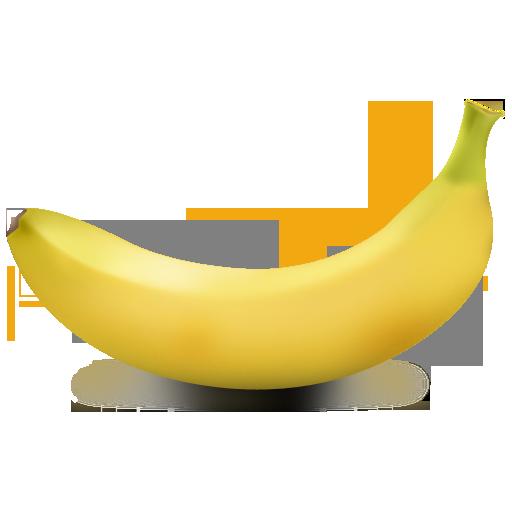 jpg black and white download Banana One