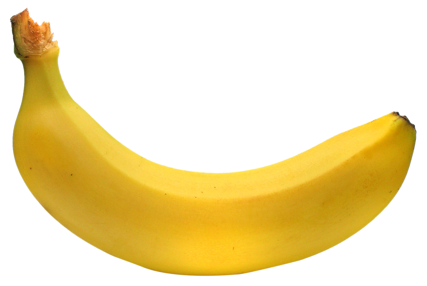 clip transparent stock Bananas vector ripe. Images of png spacehero