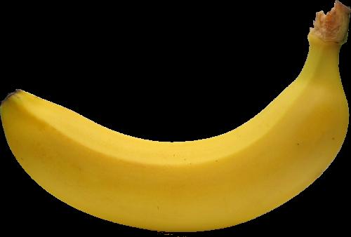 banner free download Banana Two
