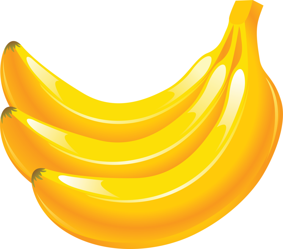 clip royalty free library Bananas drawing still life. Erixz guest for by