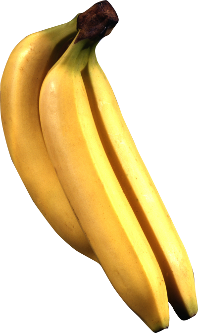 clipart library Bananas Gallery