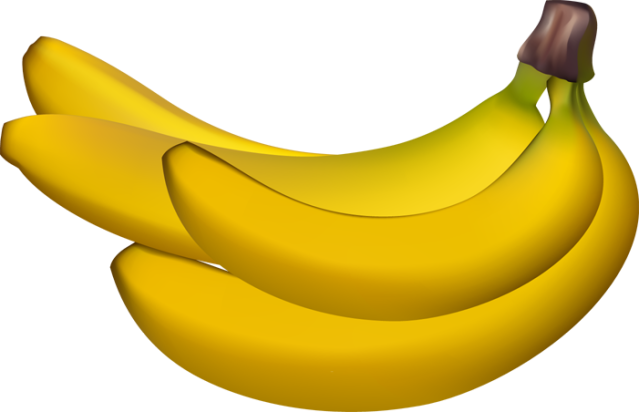 image royalty free library bananas clipart two #76288662