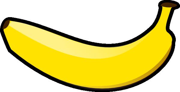 clip royalty free stock Pin Bananas Clip Art Vector