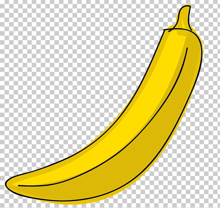 picture royalty free stock Banana fruit png clipart. Bananas drawing animation
