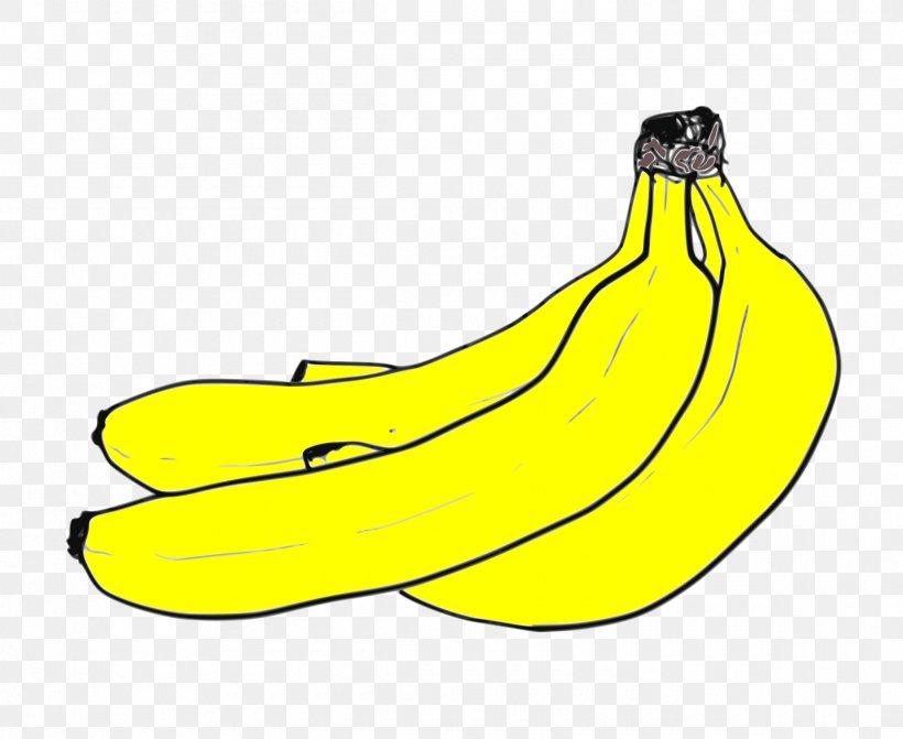 black and white download Bananas drawing animation. Banana line art clip