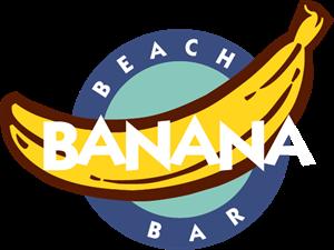 clip art transparent download Banana vectors free download. Bananas vector logo