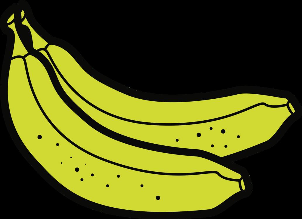 svg freeuse download Pudding peel fruit sundae. Bananas vector peeled banana