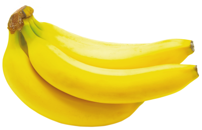 image free Gallery isolated stock photos. Bananas vector transparent background