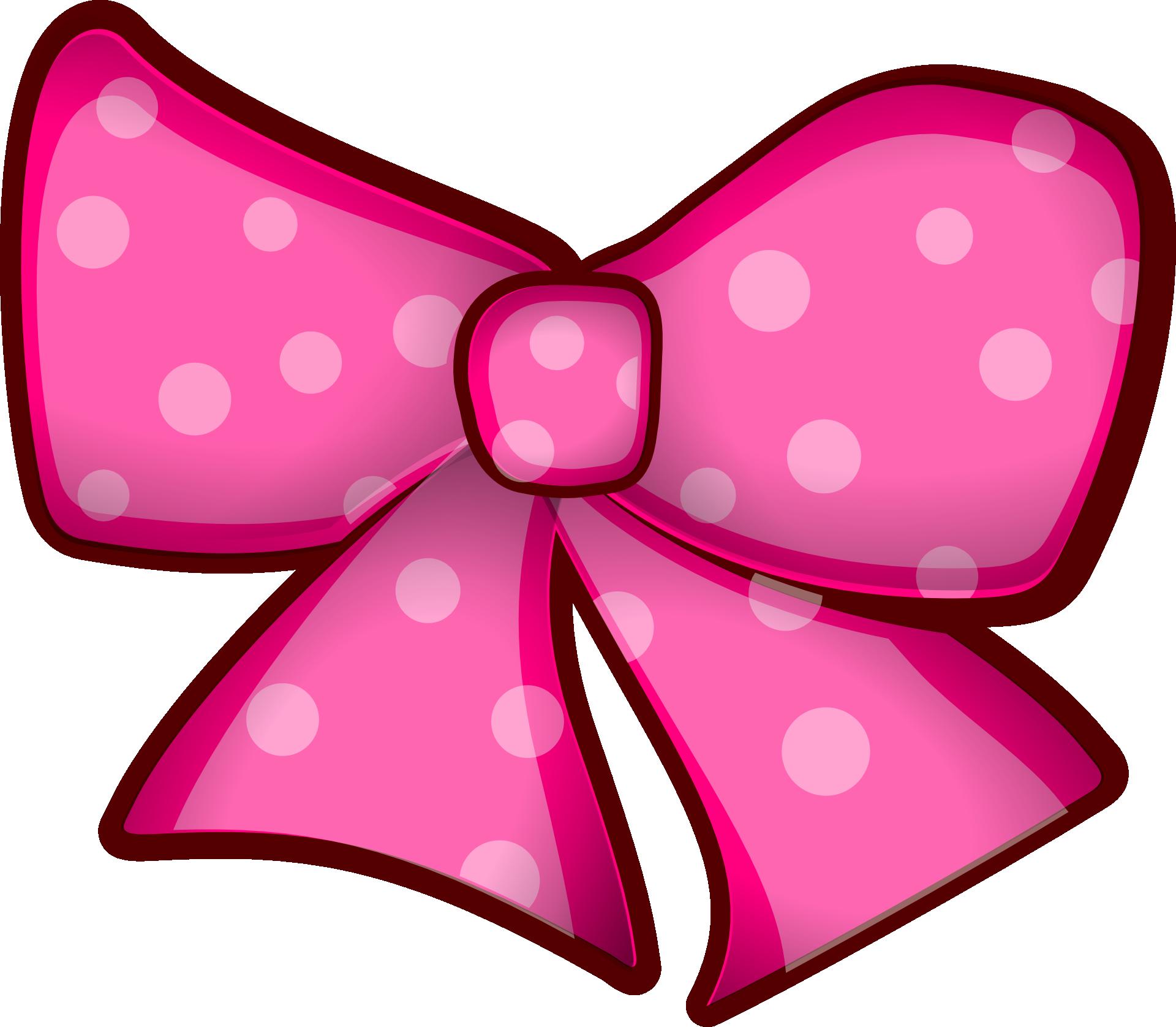 jpg library stock Minnie Mouse Bow and arrow Hair Clip art