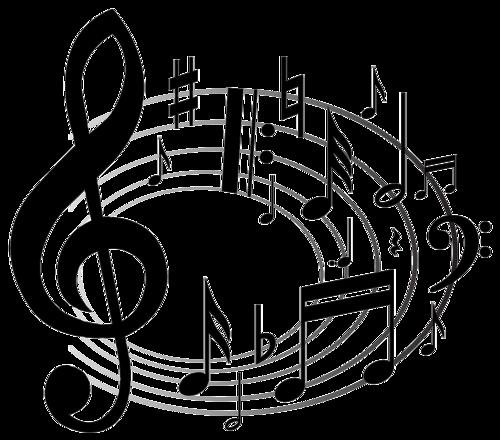 image freeuse download Music Box