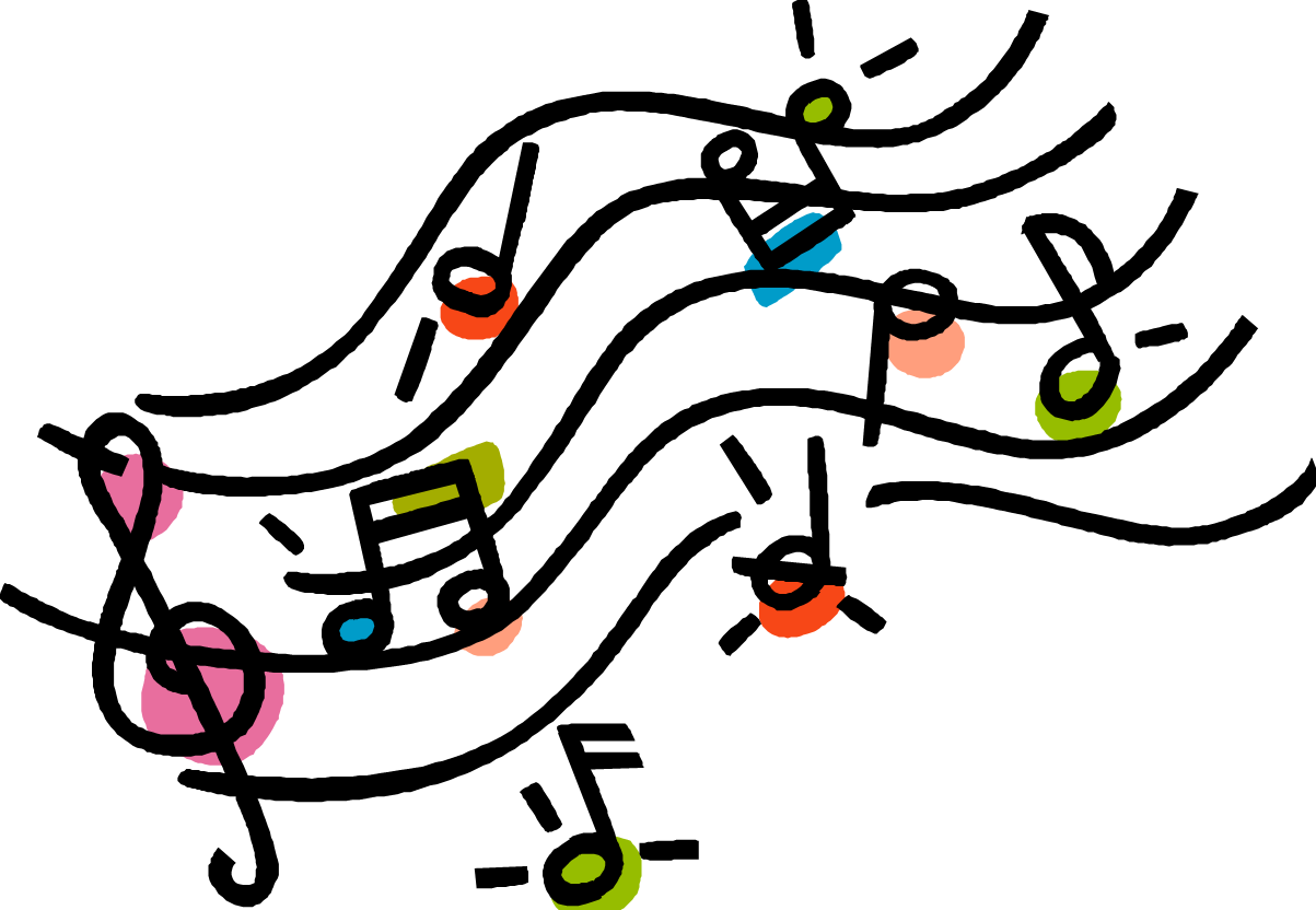transparent Chorus clipart music program.  collection of band.