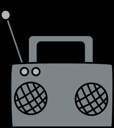 clip art download Musical Notes Clipart cute