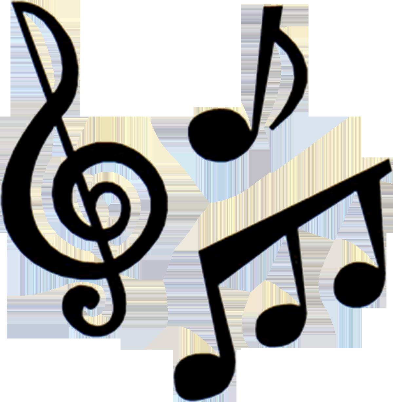 clipart transparent Instrument clip art . Kids music clipart