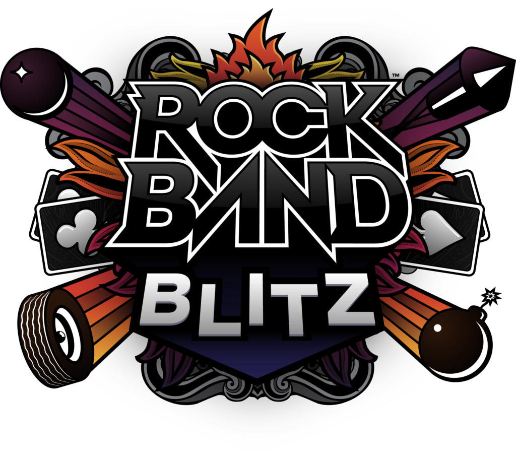 png library library Rock png hd peoplepng. Vector band banner