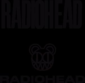 vector download Band Logo Vectors Free Download