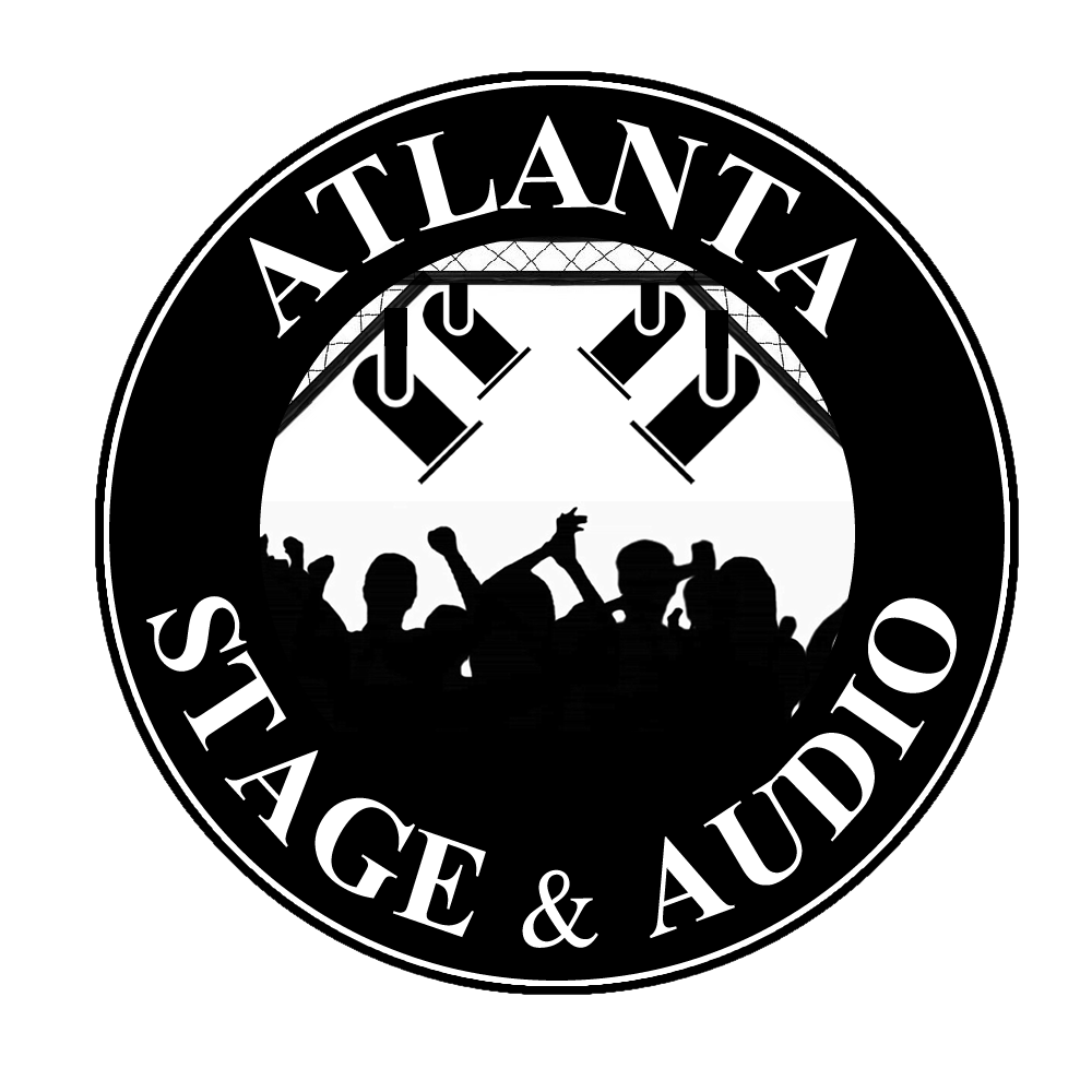 clipart royalty free library Concert Stage Drawing at GetDrawings