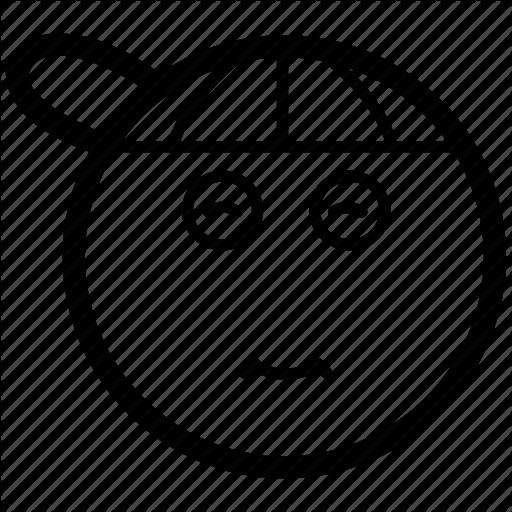 clip free stock Bandage drawing emoji. Emojis by hugo alberto