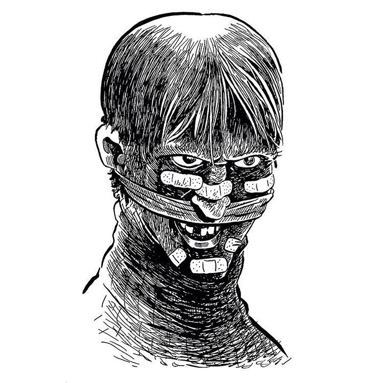 clip black and white library Free download on ayoqq. Bandage drawing old