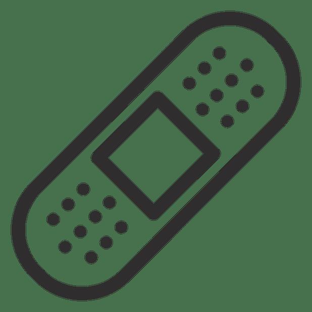 picture transparent download Adhesive Bandage Cartoon
