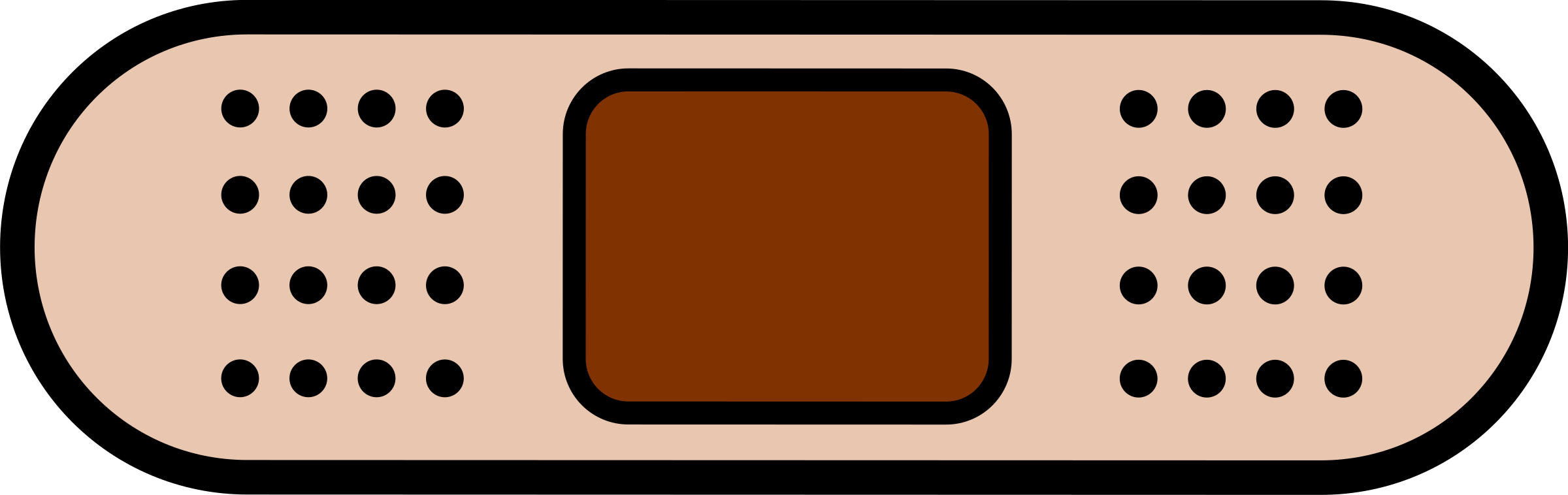 jpg bandage Icons PNG