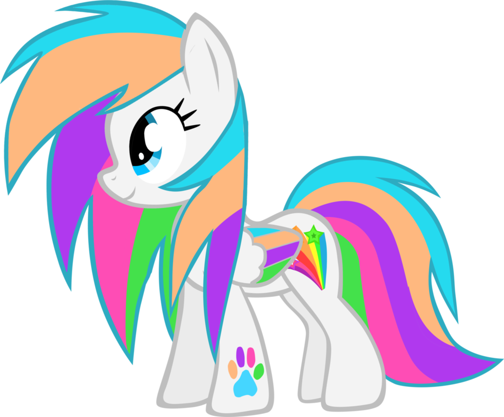 vector royalty free download Bean drawing side view. Starblaze show style practice
