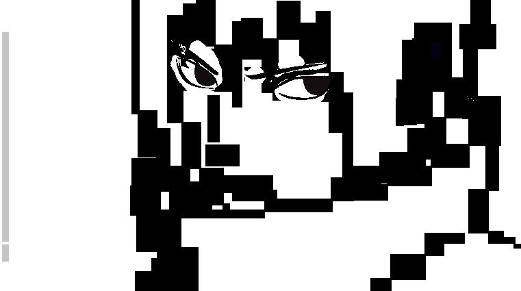 picture royalty free download Sasuke Uchiha Drawing at GetDrawings