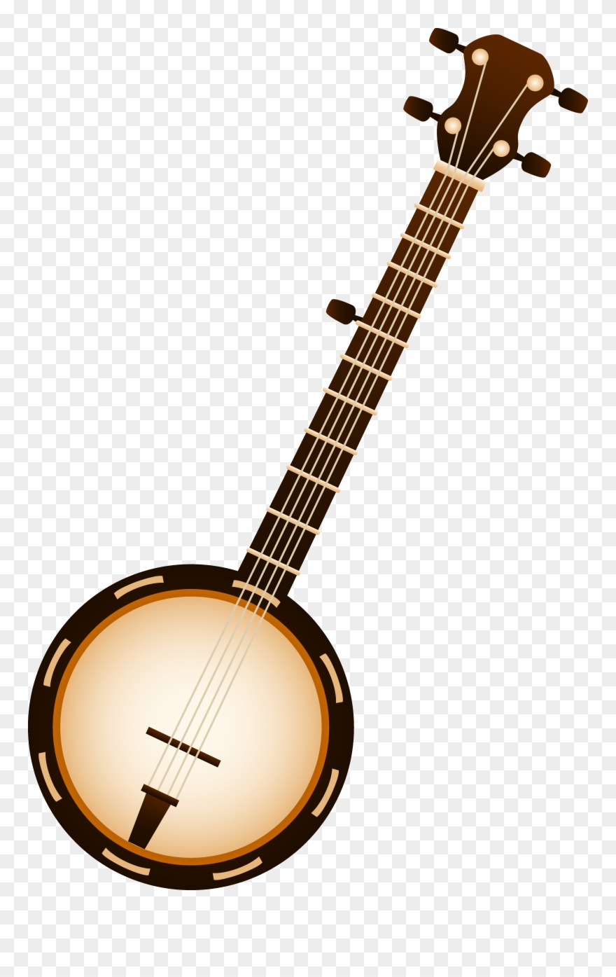 png transparent download Banjo clipart crossed. Cliparts sweet png download.